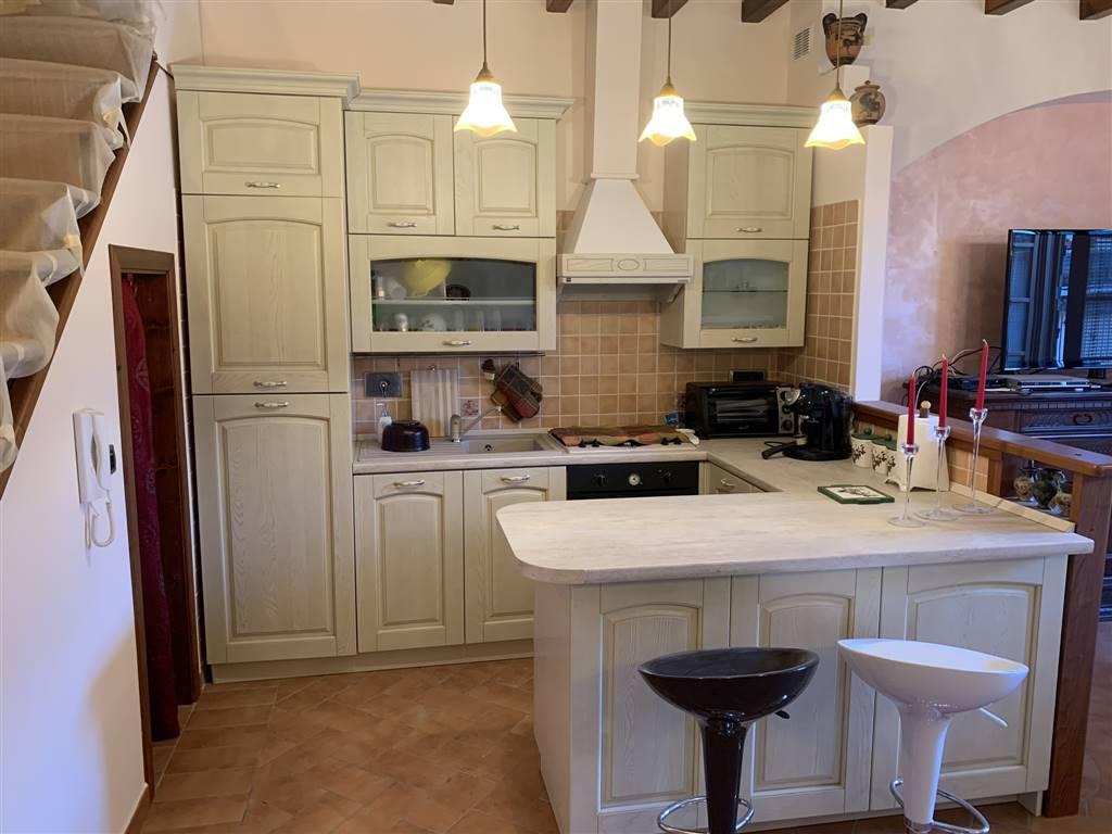 cucina - Rif. CA/185