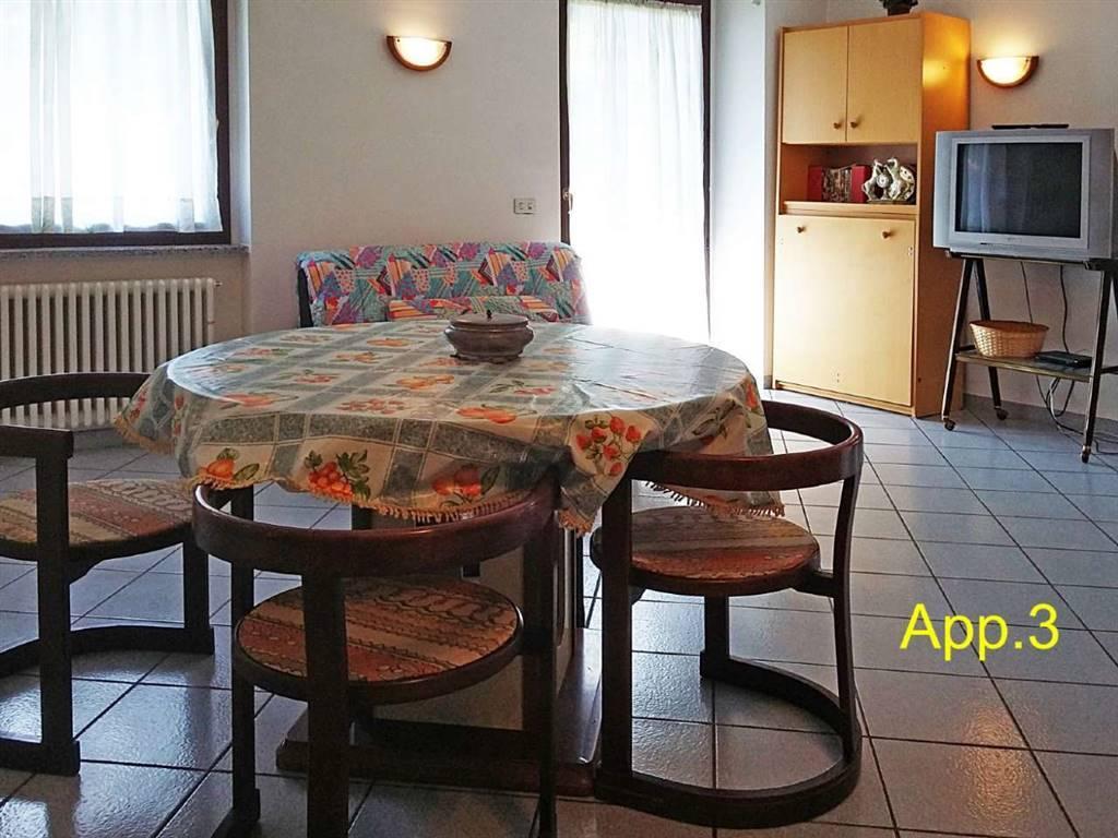 Agenti Immobiliari Trento appartamento in vendita a strembo (trento) - rif. strembo.6##171810000