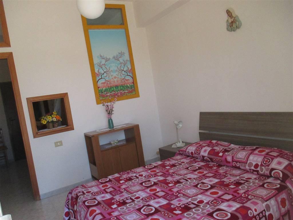 Appartamento a SIRACUSA