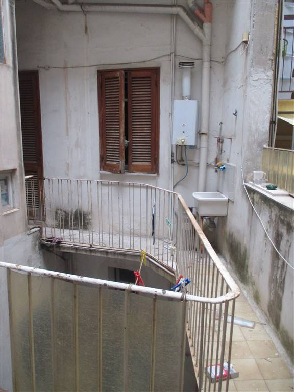 AppartamentoaSIRACUSA