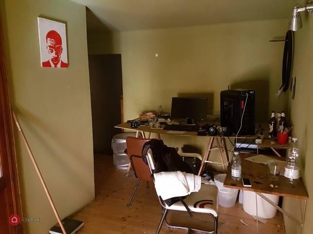 studio 1P