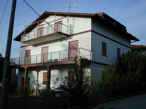 Appartamento a FORANO