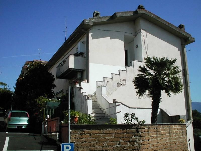 AppartamentoaFORANO