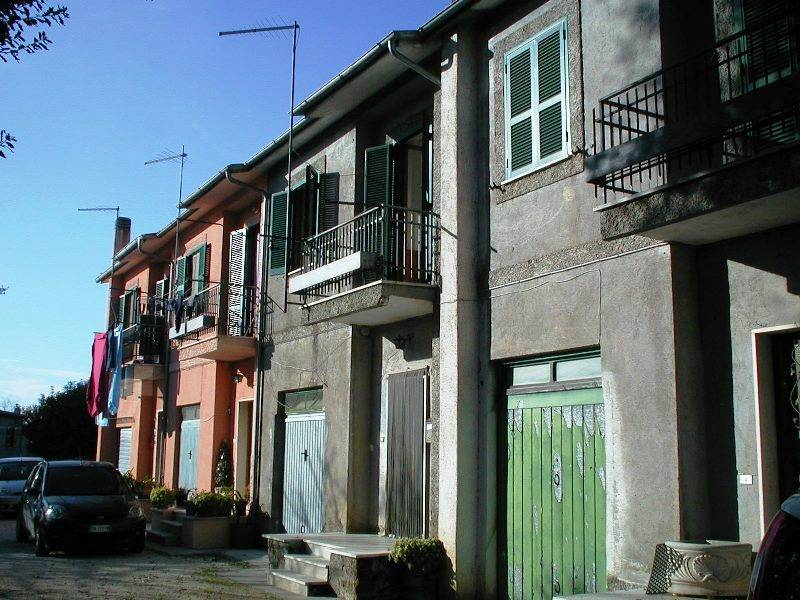 Appartamento indipendenteaFORANO