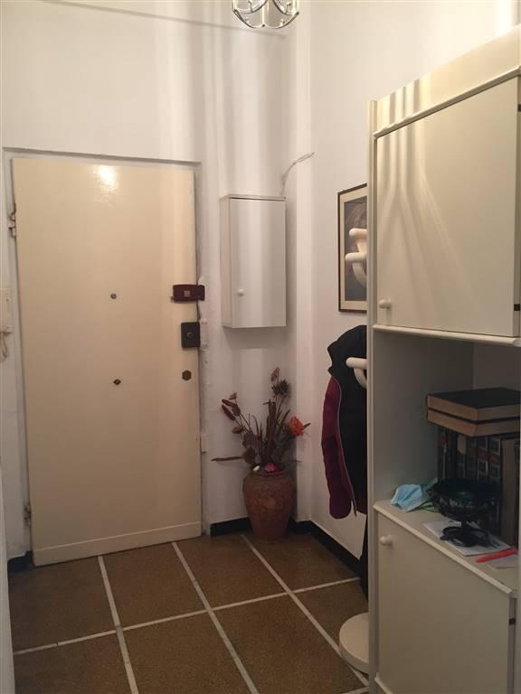 Appartamento a GENOVA