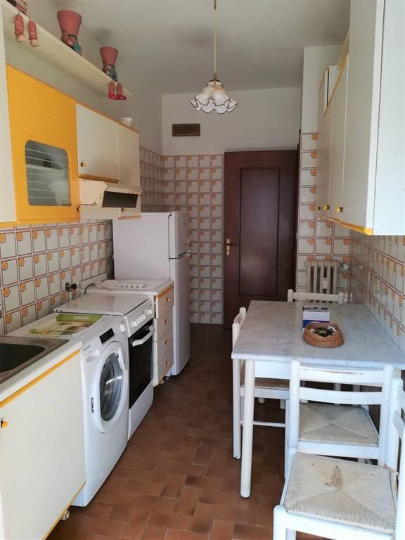 Foto ID 20116347