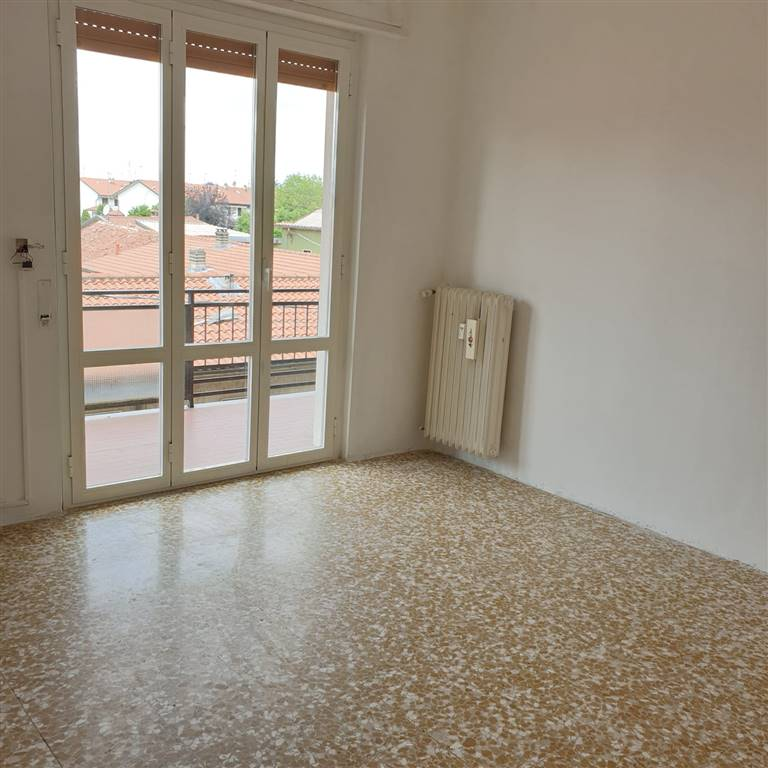 Apartment in BELLINZAGO LOMBARDO