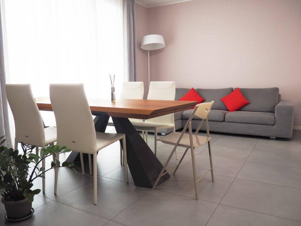 Apartment in INZAGO