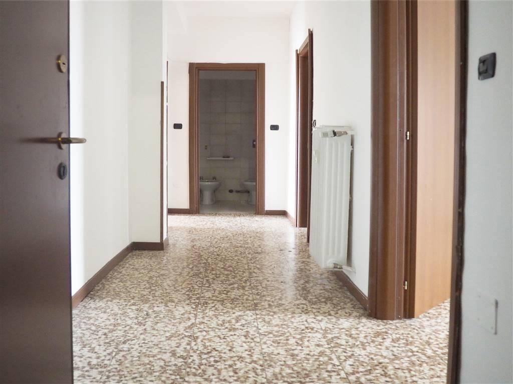 Apartment in POZZO D'ADDA