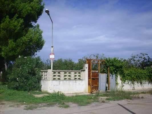 Annesso agricolo a TORCHIAROLO