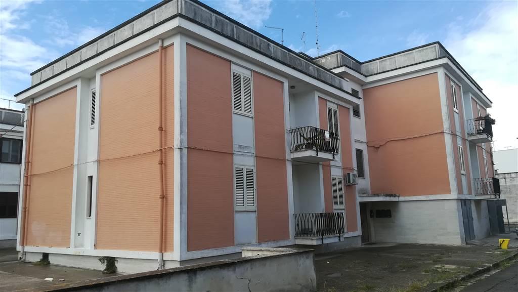 AppartamentoaCAMPI SALENTINA