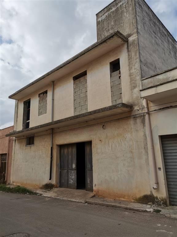 AppartamentoaTORCHIAROLO