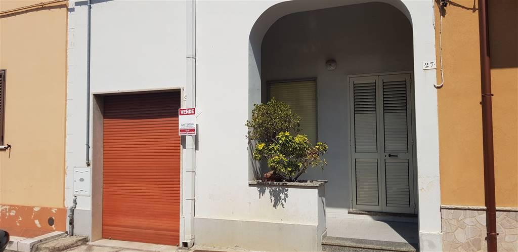Appartamento a TORCHIAROLO