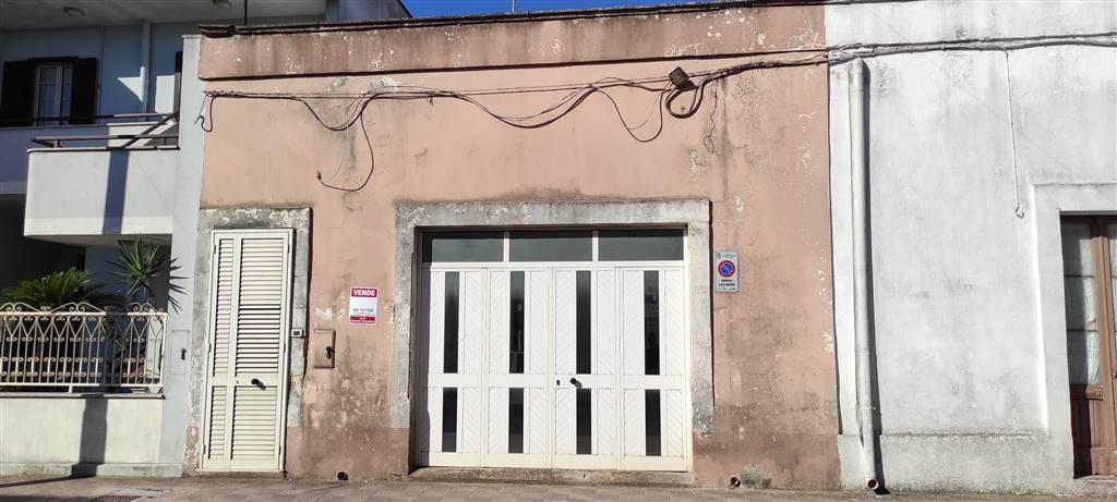 AppartamentoaSAN PIETRO VERNOTICO