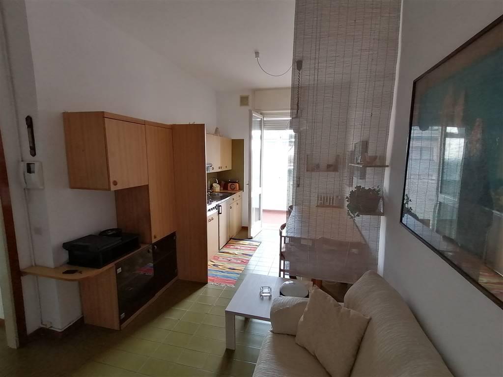 AppartamentoaBERGAMO
