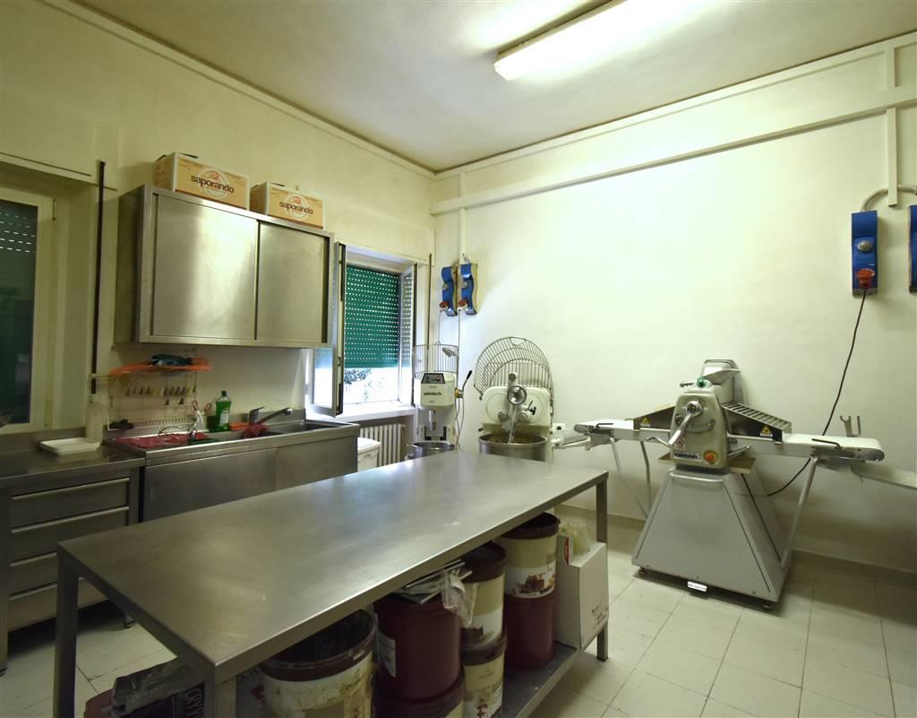 Vista laboratorio