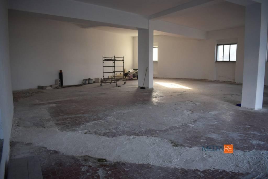 _laboratorio-_artigianale